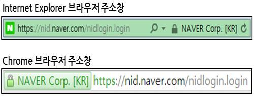 02naver(1).jpg