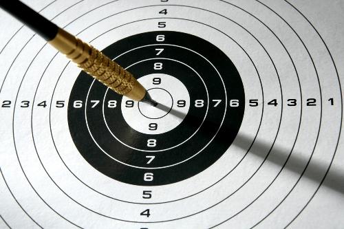 target_main.jpg